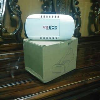 Kính thực tế ảo VR Box của vanphong77 tại Quảng Ninh - 886919