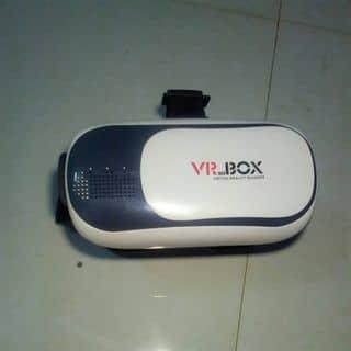 Kính thực tế ảo VR Box 2 của trunghieu2000 tại Đắk Lắk - 3175718