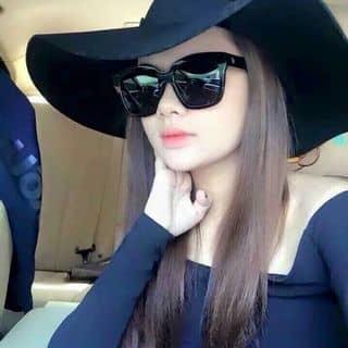 kính V đẹp kiệt xuất, đậm khí chất của rubynguyen57 tại Ninh Thuận - 2834150