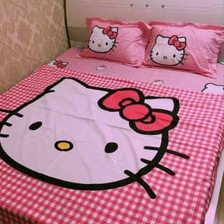 Kitty của caothao7 tại Hồ Chí Minh - 1294825