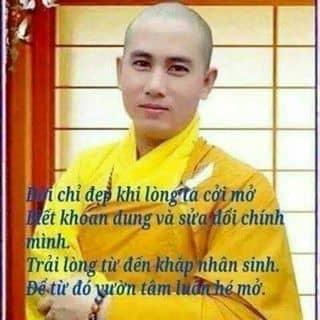 Kiwi của nguyenmanhkhang4 tại 01677718323, Quận 12, Hồ Chí Minh - 2097188