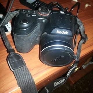 Kodak của doithayxomngheo tại Nghệ An - 2481458