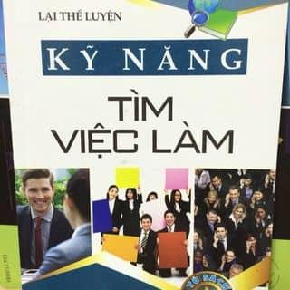 KỸ NĂNG TÌM VIỆC LÀM của quynhnhu1393 tại Hồ Chí Minh - 612379