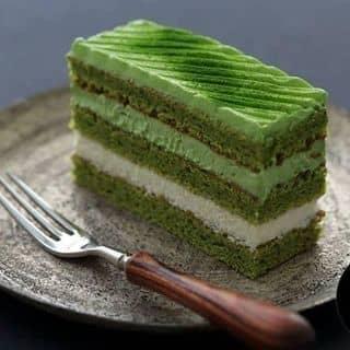 """Tuyệt tác bánh ngọt Nhật Bản """"không phải ai cũng biết tới"""""""