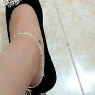 Lắc chân bạc của nguyenthi229 tại Thành phố Thái Nguyên, Thành Phố Thái Nguyên, Thái Nguyên - 3155863