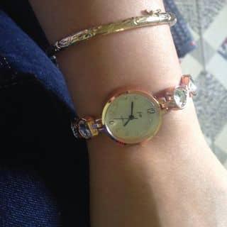 Lắc đồng hồ sale off của pepsidethuong2002 tại Hồ Chí Minh - 2190345