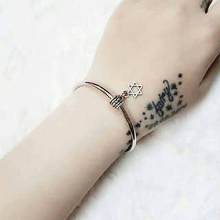 Lắc tay của ngophuong108 tại Đắk Nông - 3196861