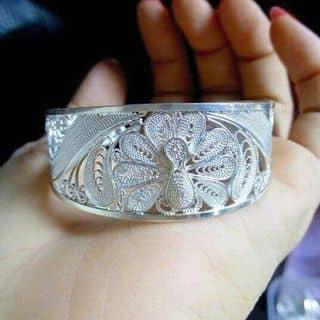 Lắc tay của thuylinh588 tại Hà Giang - 1826497