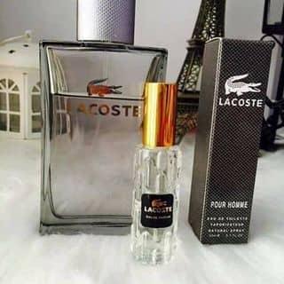 LACOSTE của surimi_perfume tại Hồ Chí Minh - 2091079