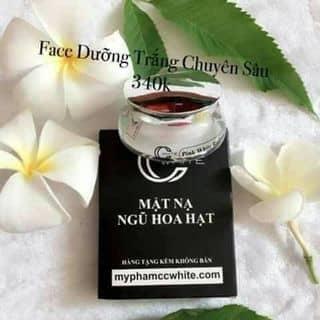 Làm Đẹp Cùng Sản Phẩm Cc White của nhanmy25 tại Đà Nẵng - 3186066