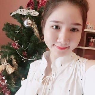 Làm đẹp đi chơi Noel như mình nà của lotusspa tại Hồ Chí Minh - 2090641