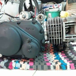 Làm máy độ của duongho2932017 tại Hồ Chí Minh - 3043612