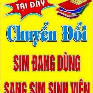 làm sim toàn quốc của lengkengkendynguyen tại Đội Cấn, Trưng Vương, Thành Phố Thái Nguyên, Thái Nguyên - 1207060