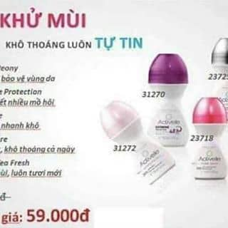 Lăn khử mùi của nhiquy1 tại Hà Giang - 1569974