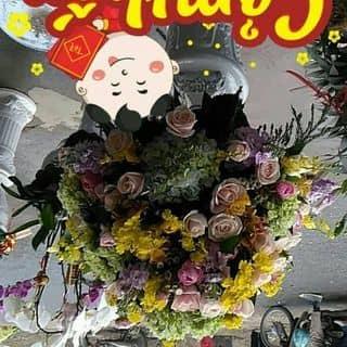 Lãng hoa để bàn 0982073884 của ngocminh250 tại Hưng Yên - 2497694