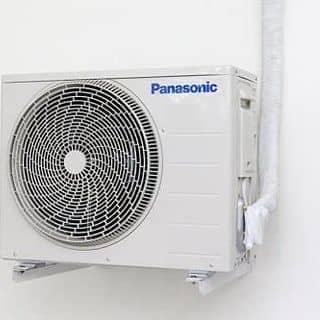 Lắp đặt máy lạnh Panasonic không được bỏ qua 3 điều sau của dienmaysaigon tại Hồ Chí Minh - 2101949