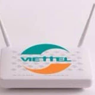 Lắp đăt wifi viettel nội thành hải phòng của anhchangdaamyeuconangdatinh tại Hải Phòng - 2064769