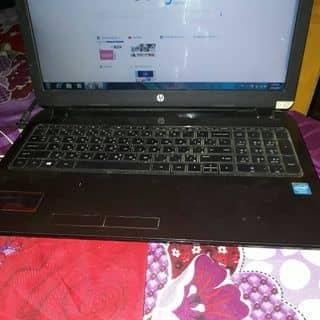 Laptop của coldlytho tại Bắc Kạn - 2924161