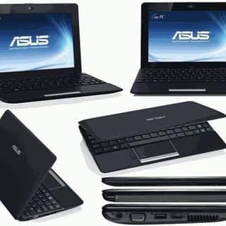 Laptop asus eee pc x101h của 0996995519 tại 205 Tua Hai, Thị Xã Tây Ninh, Tây Ninh - 2249542
