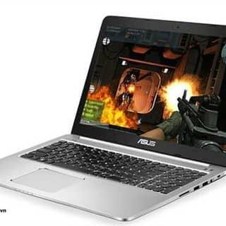 Laptop ASUS K501UB của longtnn tại Hồ Chí Minh - 3226220