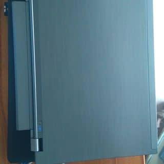 Laptop Dell E4310 i5 giá hotttt!!!! của quocdat0986 tại Trà Vinh - 3081509