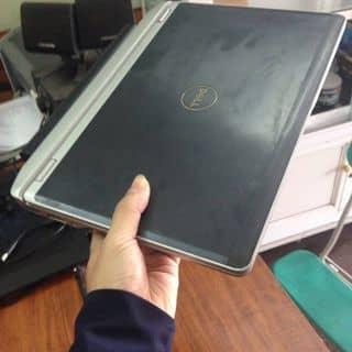 Laptop Dell E6230 của namkhoacomputer tại Thành Phố Hạ Long, Quảng Ninh - 2839316