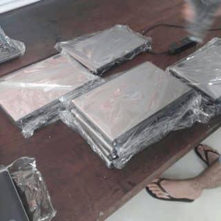 Laptop dell nhập khẩu của dinoit tại Đắk Lắk - 2362660