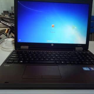 Laptop HP 6560B của saobangshop tại Sông Bằng, Thị Xã Cao Bằng, Cao Bằng - 3093976