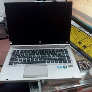 Laptop HP 8460 của nguyenducluu1 tại Hội An, Thành Phố Hội An, Quảng Nam - 1093095