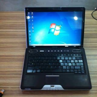 Laptop toshiba của tranandy7 tại KDC Duy Tân, Thành Phố Tuy Hòa, Phú Yên - 848579