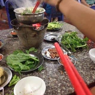 Lẩu bò cây xoài của ngaquynh59 tại 233/5 Kp7,  P. Tân Tiến, Thành Phố Biên Hòa, Đồng Nai - 1476834