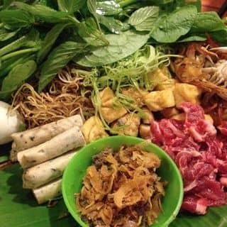 No.96 - Nguyễn Tri Phương
