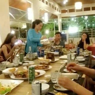 Lẩu tomyum 1 người của deton tại 41/7 Trần Huỳnh, Thị Xã Bạc Liêu, Bạc Liêu - 718944
