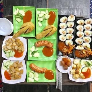 Lễ hội 🤗 của chiakitrasua tại 217 Tôn Thất Thuyết, Thành Phố Đông Hà, Quảng Trị - 4254901