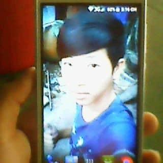 Leagoo z5 con moi ạ của akjumatnguoi tại Hồ Chí Minh - 2643039