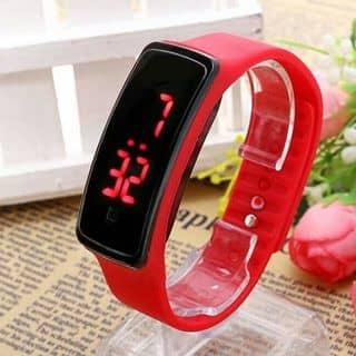 Led đồng hồ của thanhvimax tại Tây Ninh - 2049253