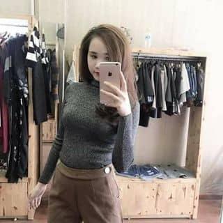 Len nhũ của kieumai198 tại Shop online, Huyện Phú Lương, Thái Nguyên - 2211891