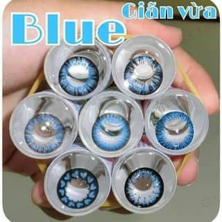 lens của huynhnhu438 tại Trà Vinh - 2940684