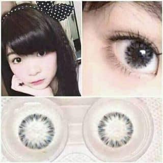 Lens 🌸 của hoangnam433 tại Shop online, Huyện Cẩm Khê, Phú Thọ - 3137902