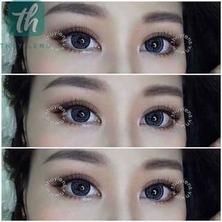 Lens contacts của convit26 tại Hưng Yên - 3623794
