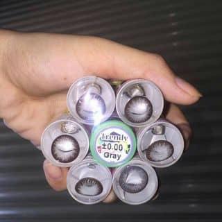 Lens cực đẹp của tranyenlinh6 tại Bình Phước - 3019765