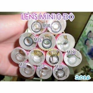 Lens đeo mắt cực xinh của binhlenshuong tại Hà Giang - 1447811