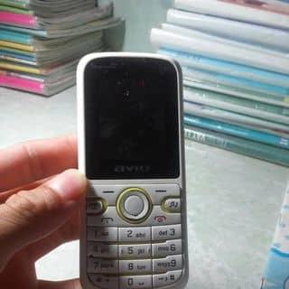 Lens điên thoại của nguyenhong536 tại Shop online, Huyện Điện Bàn, Quảng Nam - 3151054