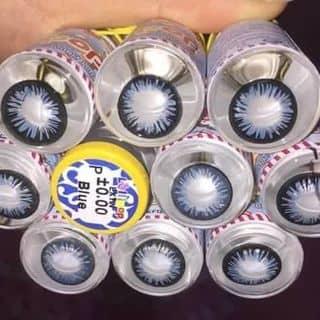Lens giá 80k ( kèm khay đơn ) của tranquynh16122001 tại Hồ Chí Minh - 2485008