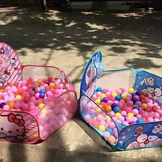 Lều bóng cho bé của thuanthanh24 tại Hồ Chí Minh - 3177694