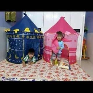 Lều cho bé của ngocanh1033 tại Đồng Tháp - 1516976