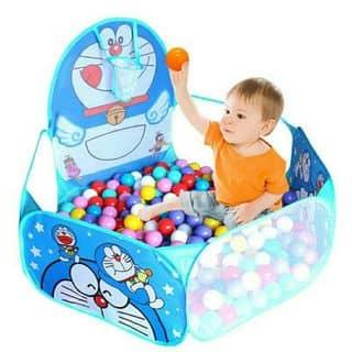 Lều kèm 50 bóng cho bé của phuongamity tại Quảng Nam - 2828287