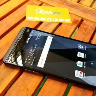 LG V20 giá siêu tốt của huynhhuu9x tại Hồ Chí Minh - 3196683