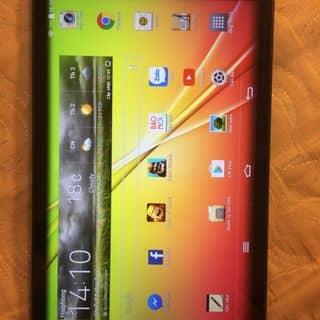 LG V500 của khongtenhp93 tại Hải Phòng - 2494006