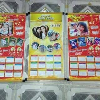 Lịch của luunguyen123 tại Quảng Trị - 2367981
